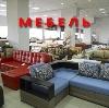 Магазины мебели в Бабушкине